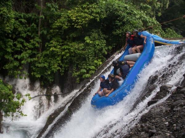 Actividades - Descenso En El Rïo Actopan Rafting Rio actopan Rafting Rio Pescados Descenso En Rio Pescados Ecoturismo En Veracruz rio Filobobos Aventura Rafting Rio