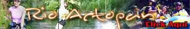 Promoción Del Río Actopan, Conoce Nuestros Paquetes