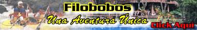 Paquetes Del Río Filobobos, Conócelos